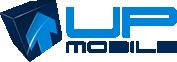 logoSellaupmobile
